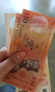 I am looking for daily cash job. Paid everyday.