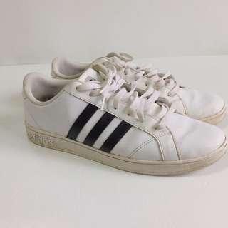 OG adidas shoes