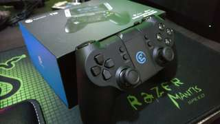 Gamesir T1s all-in-one Bluetooth controller