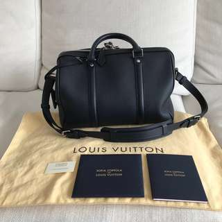LV Sofia Coppola Bag (PM size)
