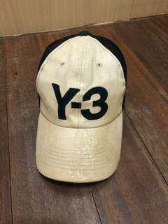 🚚 Y-3 含運