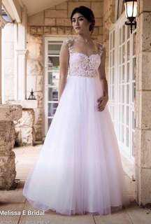 Bridal Wedding or Deb Dress
