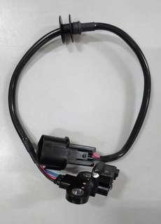 Proton Waja MMC Crank Sensor