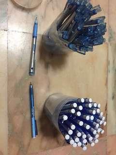 🚚 Faber castell ball pen