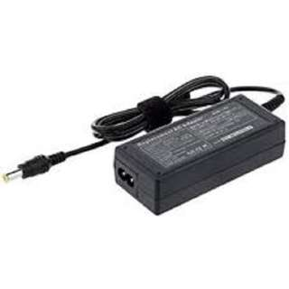 Samsung 14v 3a 42w 6.5*4.4mm Replacement Charger for Samsung LTM1555B LCD Monitor