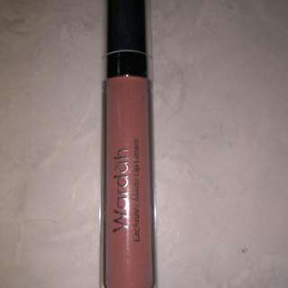 Lip Cream Matte WARDAH no 11