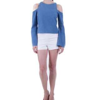 BN Aria top size S