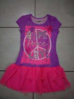 Baju Anak Cantik