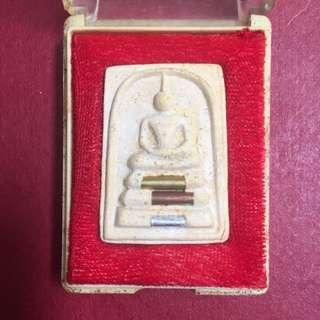 Thai Amulet - Somdei Lp Koon