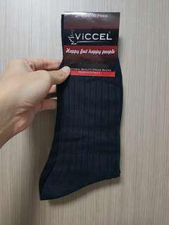 BN Viccel OTC Dress Socks