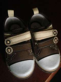 Max Shoes for Toddler