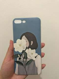 Softcase jelly thin