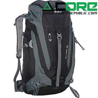 f8152561f3e Deuter ACT Trail 30L