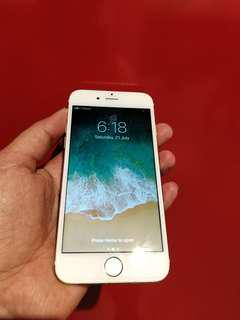 iPhone 6 Myset 64gb