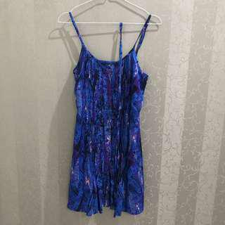 F21 dress beli 2 gratis2