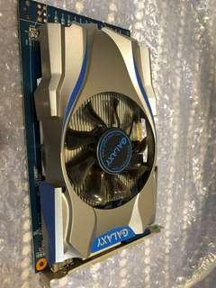 🚚 顯示卡GTX750