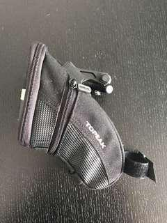 Topeak Saddle Bag