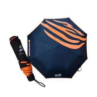 Team Malaysia Umbrella