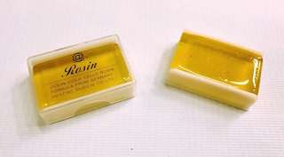 Violin Viola Ciello Rosin
