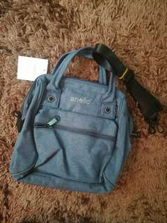 3-way bag mini