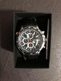 Aviator Watch F series