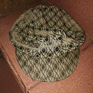 XOXO CAP