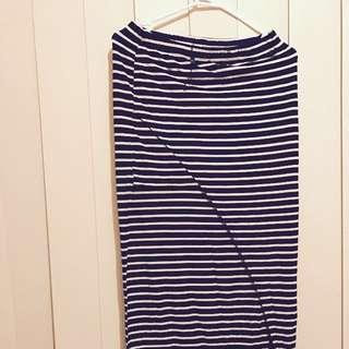 Make an offer! City Beach Long Skirt