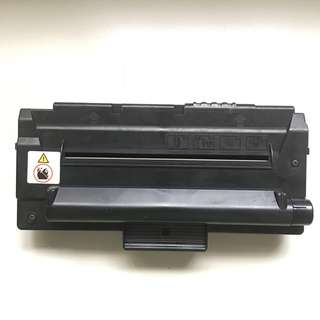 Fuji Xerox Black Toner Cartridge
