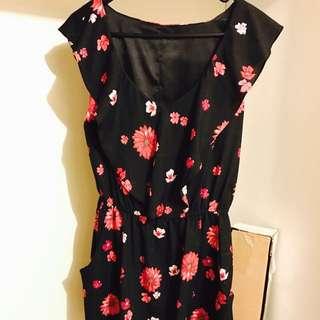 Make an offer! Tokito Dress