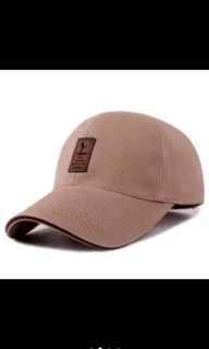 MEN'S CAP AG