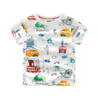 Baby shirt ( 1 year old )