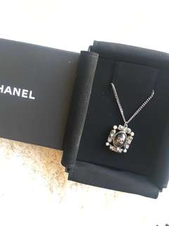 Chanel Necklace 頸鏈