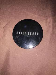 Bobbi brown blush and lip cheek