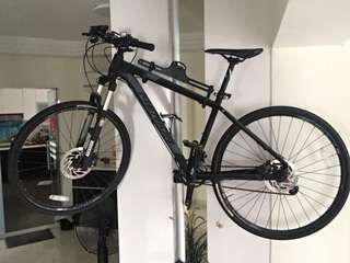 Merida Big 7 XT Edition