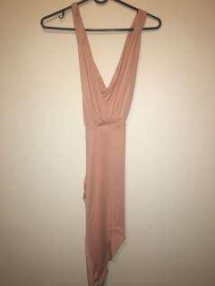 Selection of dresses from size xs,s and m