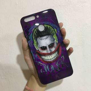 """Huawei V9 """"Joker"""" Casing"""