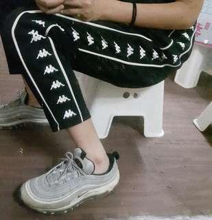 KAPPA 褲子