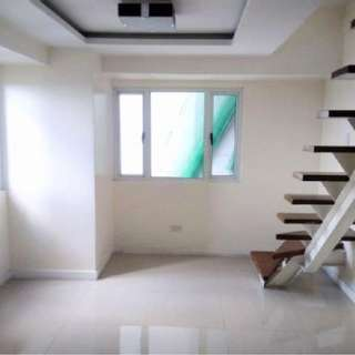Affordable Condo in Quezon City