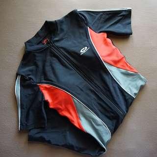 Opelon Women's Diving Suit