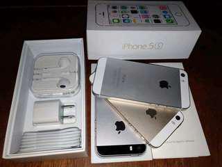 Iphone 4-7