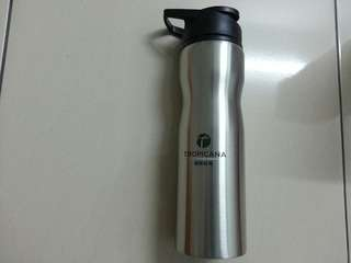 Tropicana Corp. Bhd. Thermo Flask 500ml