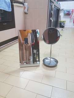 🚚 Mirror for sale