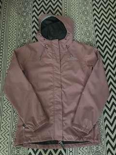 Kathamandhu Jacket