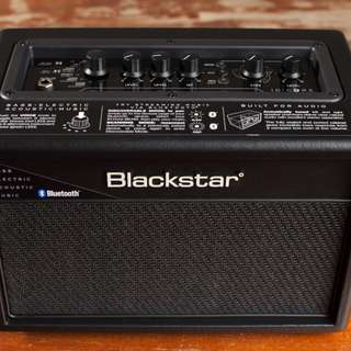Blackstar BEAM amplifier