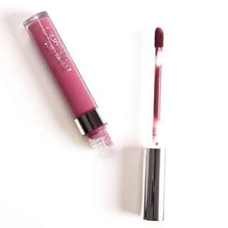 Colourpop Ultra Matte Lip Are & Be