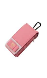 🚚 Trinidad dart pouch/casing