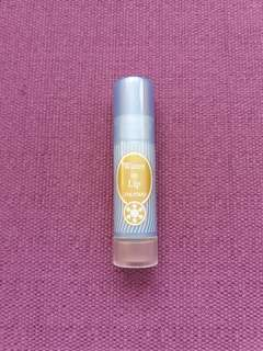 Shiseido Water in Lip lipbalm