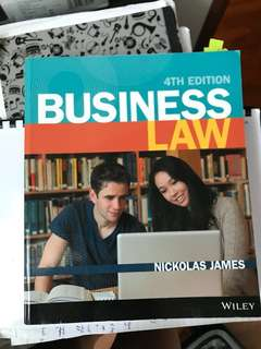 LAW 2446 Commercial law