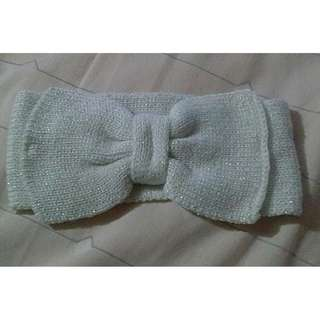 💕💕 Baby Head Bands 💕💕