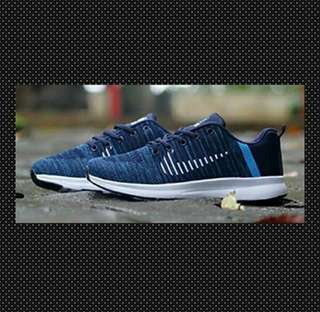 Nike zoom for man import Quality